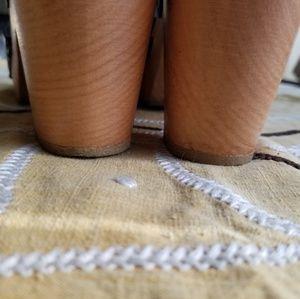 Sven Shoes - Sven swedish clogs